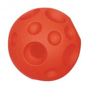 Dog Puzzle Toys -Omega Paw Tricky Treat Ball