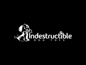 Contact Us - Indestructible Dog Toys