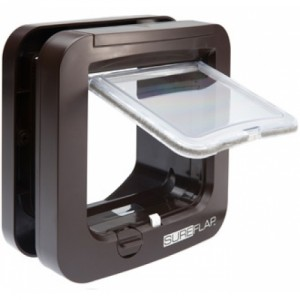 SureFlap Micro Chip Pet Door 2