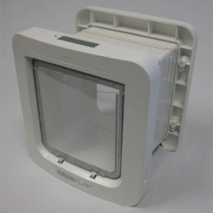 SureFlap Micro Chip Pet Door
