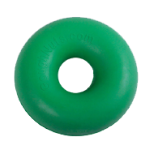 Goughnuts Dog Toy