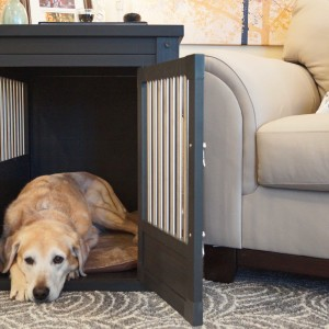 ecoFlex Tough Pet Crate