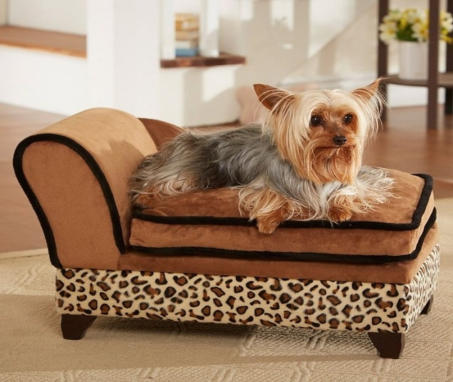 dog beds toy