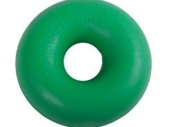 Goughnuts Indestructible Dog Toy