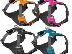 Best Dog Harnesses