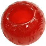 Ethical Pets Ball Dog Toy